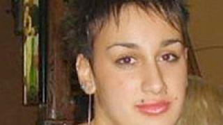 Транспортират простреляното момиче от Монтана във ВМА