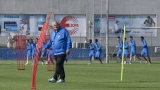 Левски за поредна година гради нов отбор