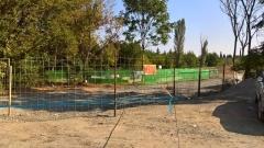 "Кметът на Стара Загора обяви как ще гласува на референдума за ""Бедечка"""