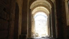 Археолози смятат, че са открили гробницата на Дядо Коледа под църква в Турция