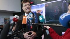 ЕС дава €230 млн. за борба с коронавируса
