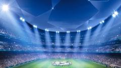 Какъв ще е финалът на Шампионската лига?