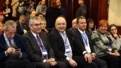 Българка влезе в комитета на Световната антидопингова агенция