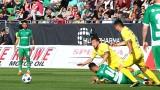 Лудогорец приема Левски в мач от Първа лига