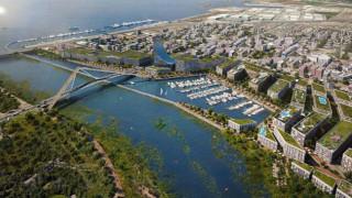 Спорният канал на Истанбул, който ще замести Босфора