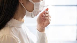 Епидемиолог призова за правилно носене на маските