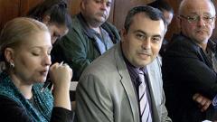 Кокинов: Руши се доверието в съдебната система