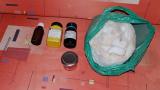 Разбиха сливенска лаборатория за пико
