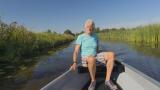 Холандците и латвийките – най-високите на планетата