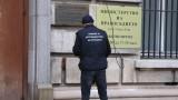Документи за българско гражданство се подават вече електронно