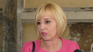 Манолова призова жените да отделят време за профилактика