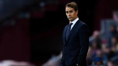 Официално: Лопетеги е новият треньор на Севиля