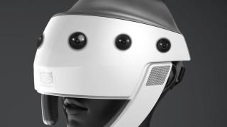 VR Bangers - първият шлем за домашни VR секс записи