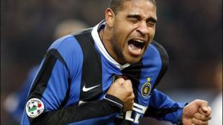 Интер с 11-а поредна победа в Калчото