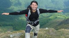 13-и българин покори Еверест
