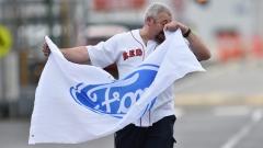 """""""Форд"""" затвори заводите си в Австралия"""