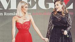 Българка откри модната седмица в Букурещ