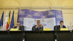 НАТО: Русия превърна киберпространството в бойно поле