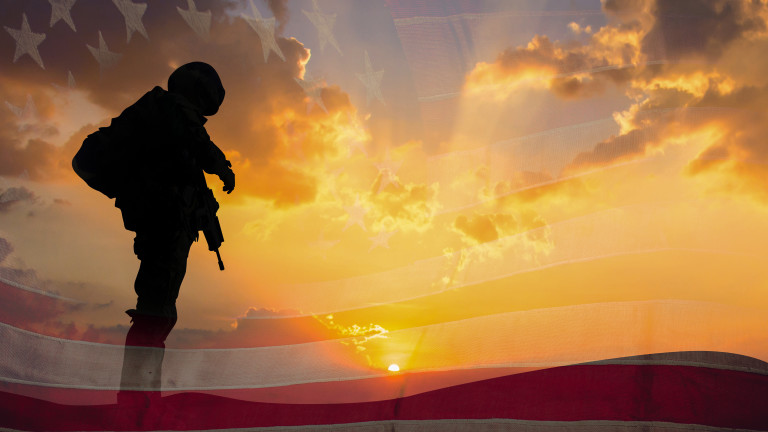 САЩ временно изтеглиха военни части от Либия