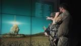 Паниката от коронавируса изстреля търсенето на руски частни бункери