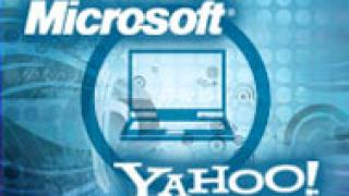 Yahoo! увеличи печалбата с 11% за второто тримесечие