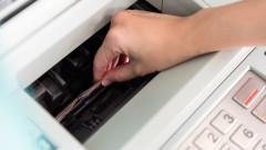 Американски производител на банкомати започва строежа на база за $90 милиона в Сърбия