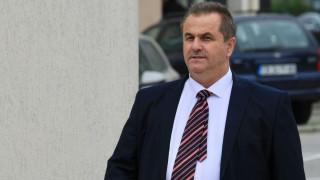 Загуба за ГЕРБ в Созопол - Панайот Рейзи изненадан и обиден от резултата