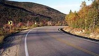 Модернизираме 450 км пътна инфраструктура