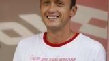 Христо Янев: ЦСКА е половин България, без нас футболът е скучен