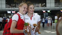 Ето кои са днешните български участници в Рио
