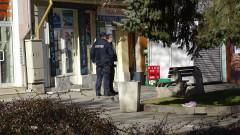 Прокуратурата проверява работи ли обществената баня в Кюстендил