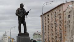 Руската армия прие нови автомати на въоръжение