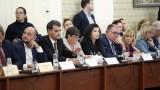 Депутатите приеха бюджета на НЗОК на първо четене в комисии