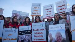 Убийците на туристките в Мароко замесени и в други нападения на чужденци