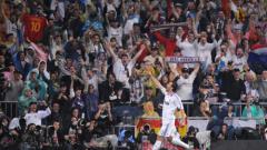 Рууд ван Нистелрой се завръща в игра следващия сезон