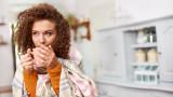 Коронавирусът, топлите напитки и може ли приемът на много течности да ни предпази