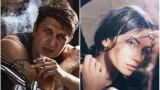 Как изглежда синът на Диляна Попова и Асен Блатечки на 6