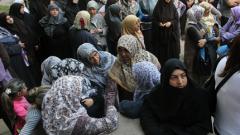 Подновяват делото срещу имамите в Пазарджик