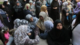 Свидетел по делото срещу имамите се оплака от намеса на ДАНС