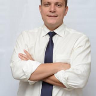 Щелян Калчев