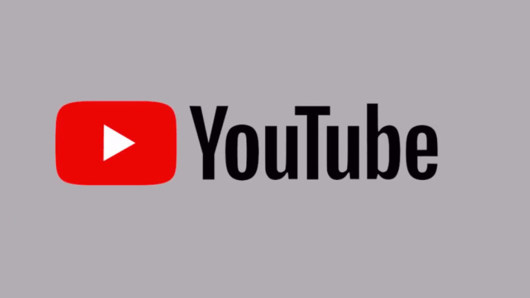 YouTube забрани коментарите под детските клипове