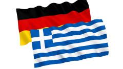 Германия отхвърли искането на Гърция за изплащане на репарации