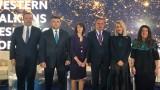 Херо Мустафа похвали работата на Младен Маринов