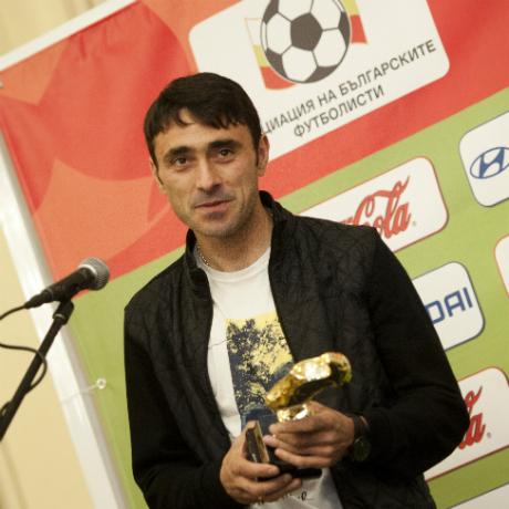 Тодор Янчев: Има си причини за случващото се в ЦСКА