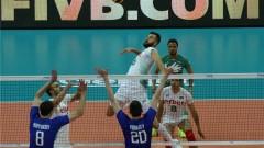 Николай Николов: Не беше лесно, но важното е, че успяхме