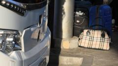 13 българи без PCR-тестове се връщат от границата на Франция