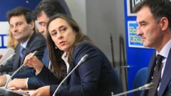 """Застрахователите: Мониторингът на """"Зелена карта"""" не ограничава права"""