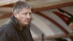 Любослав Пенев за БФС: Тези хора не трябва да говорят за етика, дисциплина и морал!