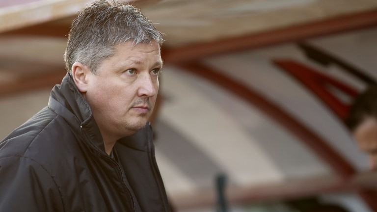 Поне петима нови футболисти идват в ЦСКА през лятото