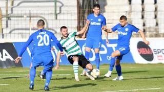 От Арда са набелязали трима футболисти от Първа лига